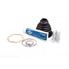 Пыльник ШРУС AT 5086-041BK