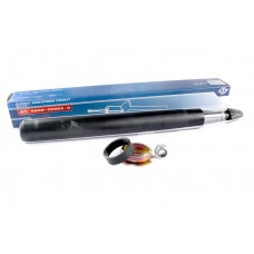 Амортизатор газомасляний AT 5605-008SA-G
