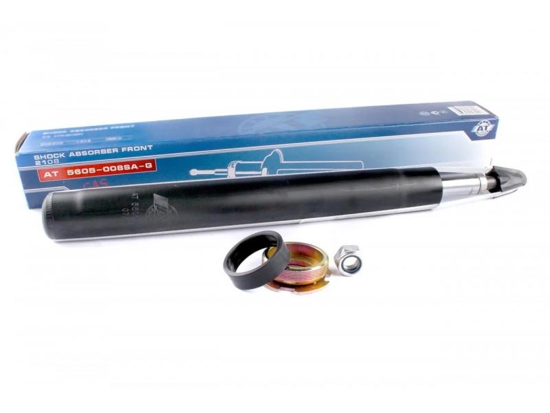 Амортизатор газомасляный АТ 5605-008SA-G