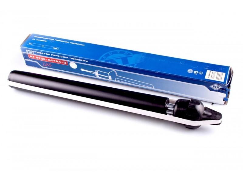 Амортизатор газомасляний AT 5706-041SA-G