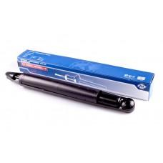 Амортизатор газомасляний AT 6990-200SA-G