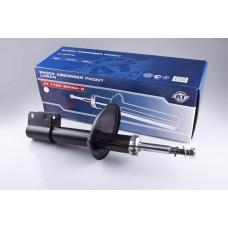 Амортизатор газомасляный АТ 7105-200SA-G