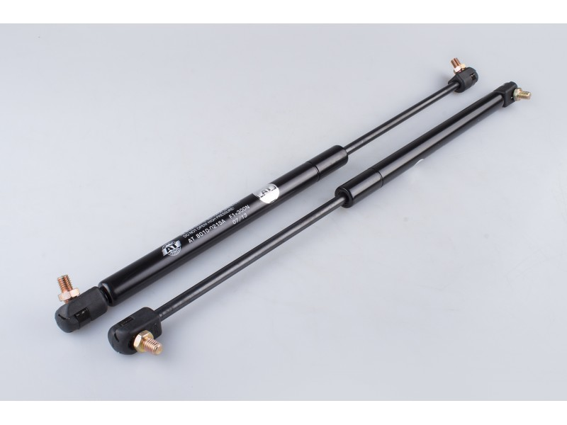 Амортизатор багажника AT 8010-021SA