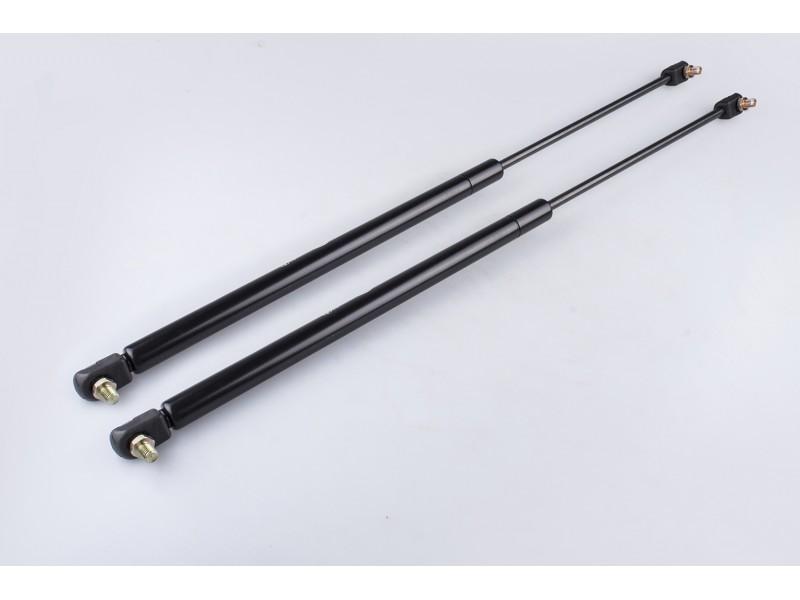 Амортизатор багажника AT 8010-119SA