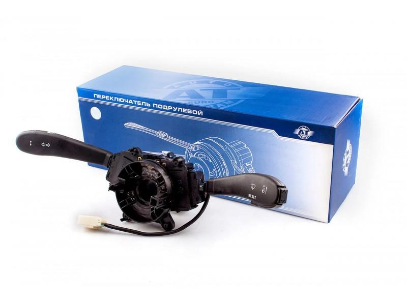 Переключатель подрулевой АТ 9305-118CS
