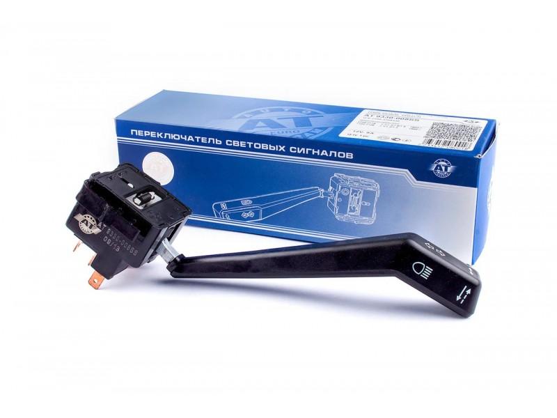 Переключатель световых сигналов АТ 9330-008SS