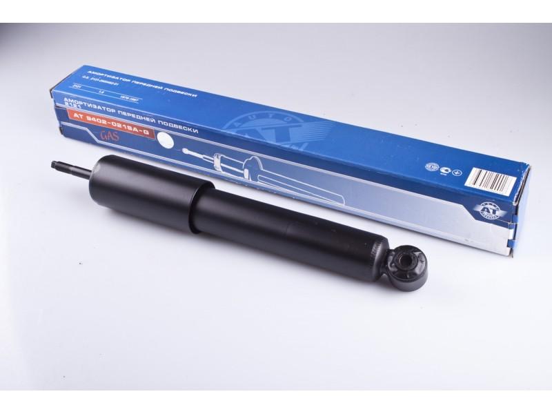 Амортизатор газомасляний AT 9402-021SA-G