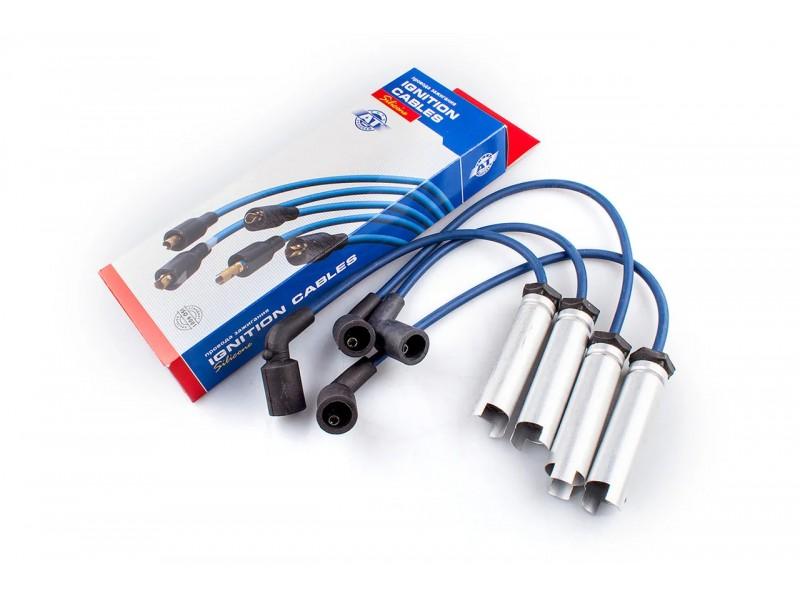 Комплект кабелів високовольтних AT 99N