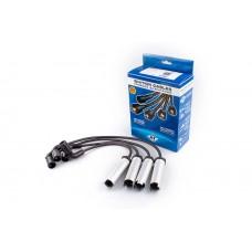 Комплект кабелей высоковольтных АТ 99S