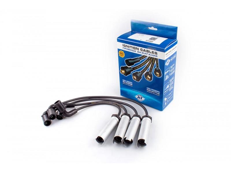 Комплект кабелів високовольтних AT 99S