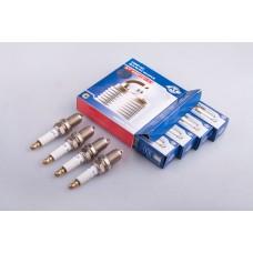 Свічка запалювання AT K6RTC-11 AT K6RTC-11