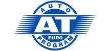 AT - официальный сайт -  Запчасти для автомобилей