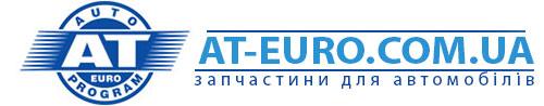 AT-EURO